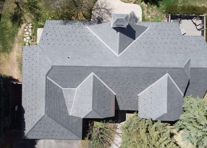 Rocky-Valley-Roofing-Vail-Da-Vinci-Roof-10