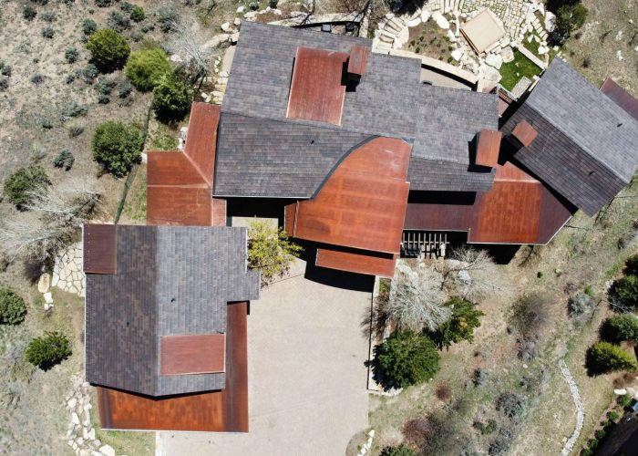 Rocky-Valley-Roofing-Vail-Da-Vinci-Roof-2