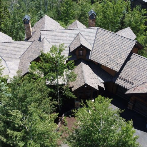 Rocky-Valley-Roofing-Vail-Da-Vinci-Roof-8