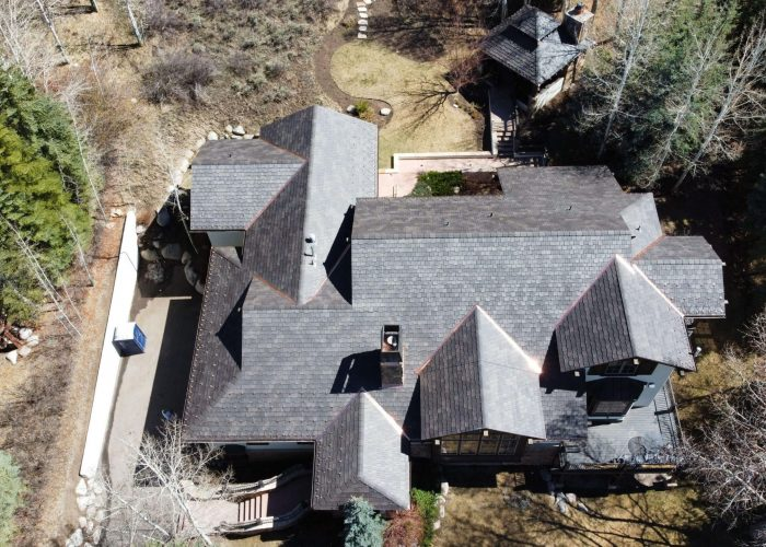 Rocky-Valley-Roofing-Vail-Da-Vinci-Roof-9