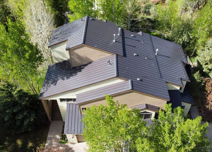 Roofing-Company-Vail-Colorado